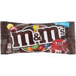 エム アンド エムズ ミルクチョコレートシングル 40g
