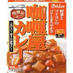 カリー屋カレー<甘口> 200g