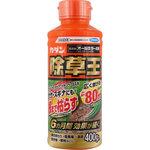 カダン除草王シリーズ オールキラー粒剤 400g
