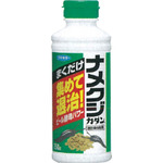 ナメクジカダン 誘引殺虫粒剤 250g