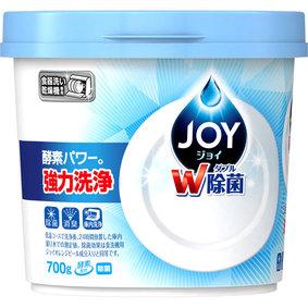 食洗機用ジョイ 除菌 700g
