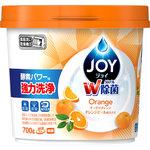 食洗機用ジョイ オレンジピール成分入り 700g
