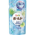 ボールド プラチナクリーン プラチナピュアクリーンの香り(つめかえ用) 715g
