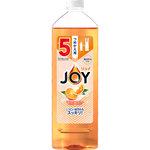 ジョイコンパクト バレンシアオレンジの香り つめかえ用 特大サイズ 770mL