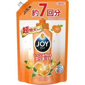 ジョイコンパクト オレンジピール成分入り つめかえ用 超特大サイズ 1065mL