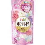 ボールド プラチナフローラル プラチナフローラル&サボンの香り(つめかえ用) 715g