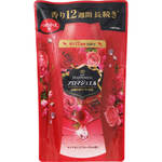 レノアハピネス アロマジュエル ダイアモンドフローラルの香り 詰替え 455mL