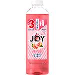 ジョイ コンパクト ピンクグレープフルーツの香り つめかえ用 440mL