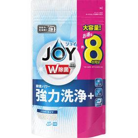 食洗機用ジョイ 除菌 つめかえ用 特大サイズ 930g