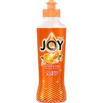 ジョイコンパクト バレンシアオレンジの香り 本体 190mL