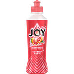 ジョイコンパクト フロリダグレープフルーツの香り 本体 190mL