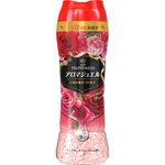 レノアハピネス アロマジュエル ダイアモンドフローラルの香り 520mL