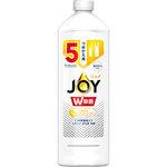 除菌ジョイコンパクト スパークリングレモンの香り つめかえ特大 700mL