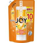 ジョイコンパクト バレンシアオレンジの香り つめかえ ジャンボサイズ 1445mL