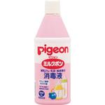ミルクポン 1050mL [第2類医薬品]