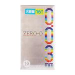 CF ZERO−O 16個