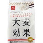 ※大麦効果 360g(60g×6袋)