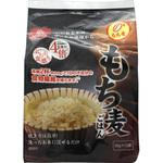 もち麦ごはん 600g(50g×12袋)