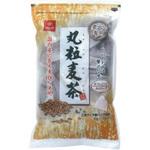※丸粒麦茶 360g(30g×12袋)