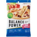 バランスパワー(果実たっぷり) 6袋(12本)