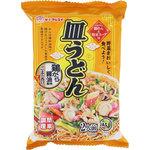 皿うどん醤油風味 108g(めん80g)