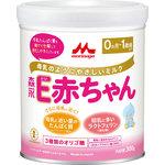 ※森永E赤ちゃん小缶 300g