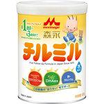 ※森永チルミル大缶 820g