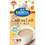※森永Eお母さん カフェオレ風味 216g(18g×12本)