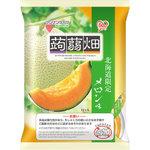 蒟蒻畑 メロン味 300g(25g×12個)