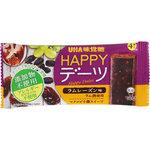 HAPPY DATES ラムレーズン 4本
