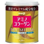 アミノコラーゲン プレミアム 缶タイプ 200g