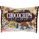 ミニチョコチッププチパック 104g