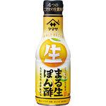 ヤマサ まる生ぽん酢 360mL