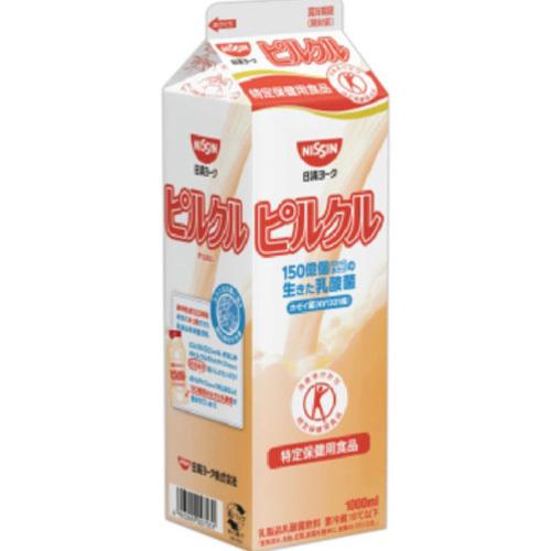 ピルクル 1000mLの商品情報 【...