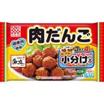 国産肉 肉だんご 3個×4袋