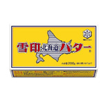 ※雪印北海道バター 200g