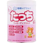 雪印メグミルクたっち(大缶) 830g