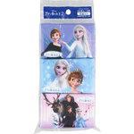 アナと雪の女王2 16枚(8組)×6パック