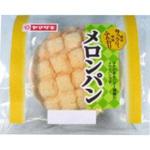 ヤマザキメロンパン 1個