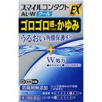 スマイルコンタクトEX AL−Wクール 12mL [第3類医薬品]