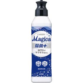 CHARMY Magica 除菌+(プラス) 220mL