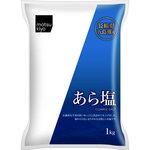 matsukiyo 長崎五島灘のあら塩 1kg