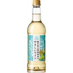 サントネージュ 酸化防止剤無添加のやさしいワイン 白 720mL