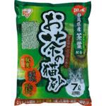 お茶の猫砂 OCN−70N 7L