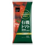 matsukiyo トマトケチャップ 500g