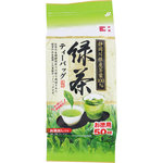 ※緑茶ティーバッグ 150g(3g×50パック)