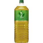 キリン 生茶 2L