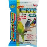エクセル おいしい小鳥の食事 皮むき 900g