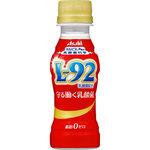 「守る働く乳酸菌」 100mL