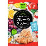 ※バランスアップ フルーツグラノーラ 糖質25%オフ 150g(3枚×5袋)